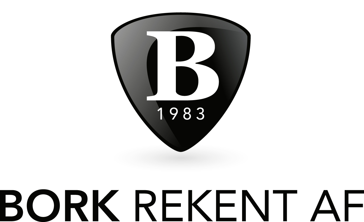 Bork-logo-rekent-af-white