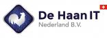 De Haan IT Nederland B.V.
