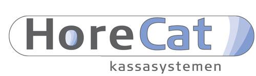 Horecat_logo_groot