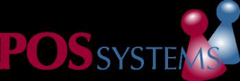 logo-pos-systems-2