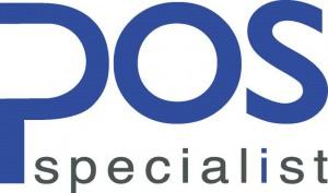 POS specialist-logo