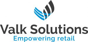 Valk Solutions_FC