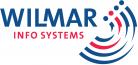 WilMar Info Systems