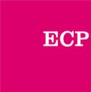 ecp-epn_logo