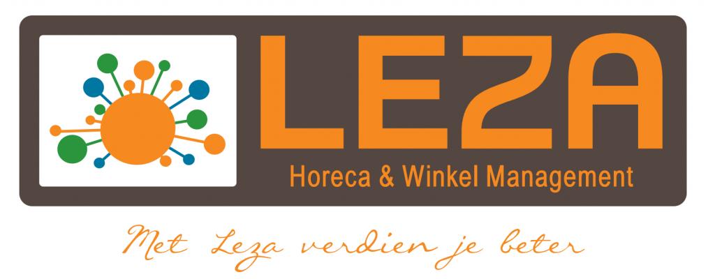 logo pay off leza (1)