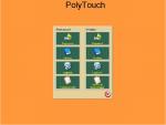 polygon - polytouch - overzicht