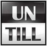 unTill_Logo